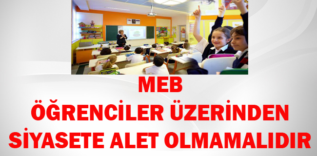 ÖZEL OKUL1