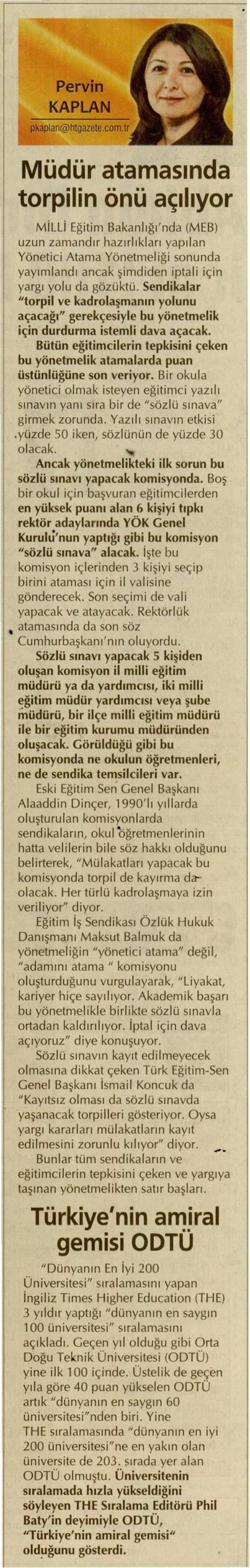 HABERTURK_20130306_25
