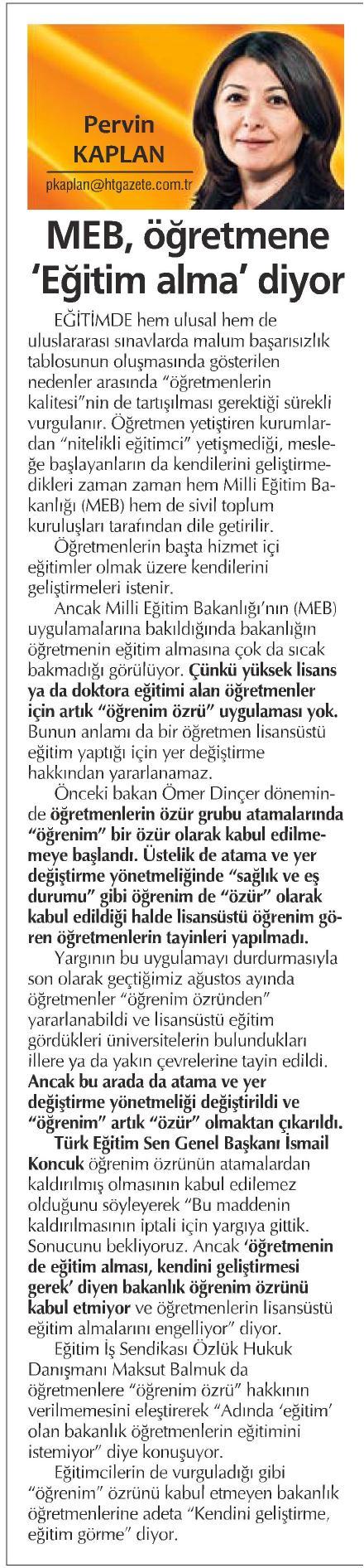 HABERTURK_20131222_23
