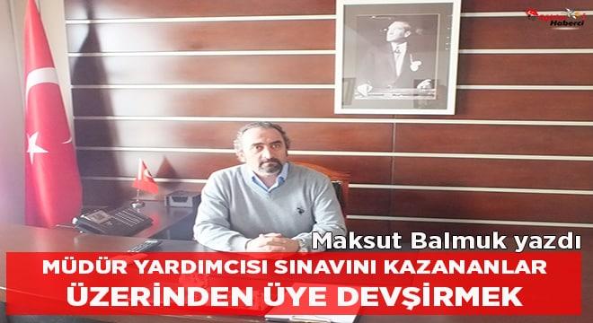 Maksut Bey3