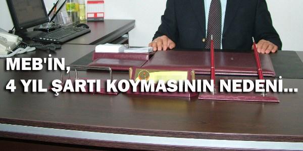 headline kopya