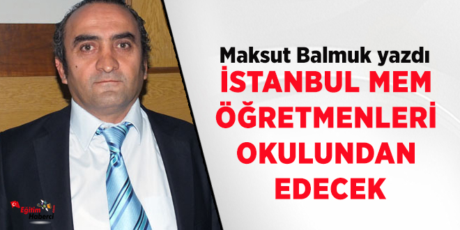 istanbul-mem-ogretme-e7b73b4127a4526dedd8