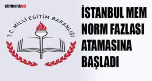 istanbul_mem