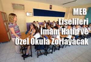 lise-kopya1