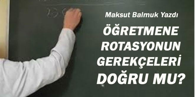 mebin_rotasyon_gerekcesi_dogru_mu_h238634