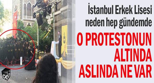o-protestonun-altinda-aslinda-ne-var-0606161200_m2