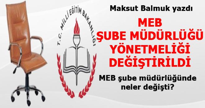sube-mudurlugu